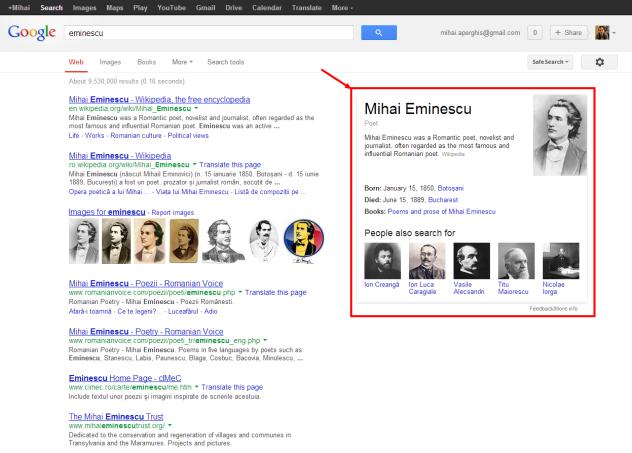 eminescu   Google Search
