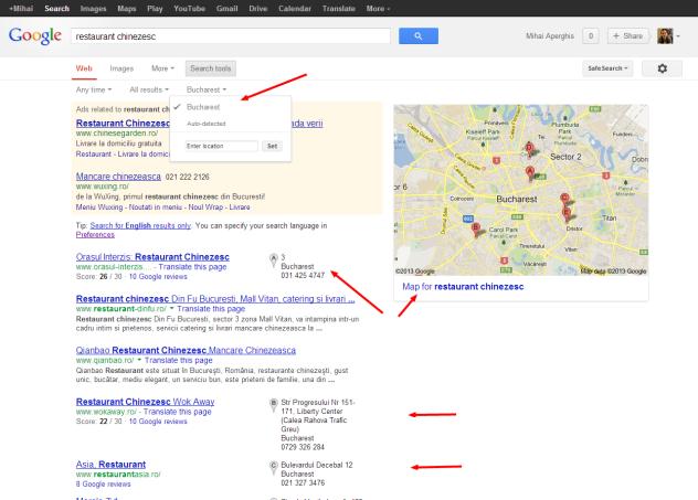 restaurant chinezesc   Google Search