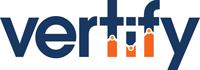 Vertify - Servicii de optimizare și content marketing